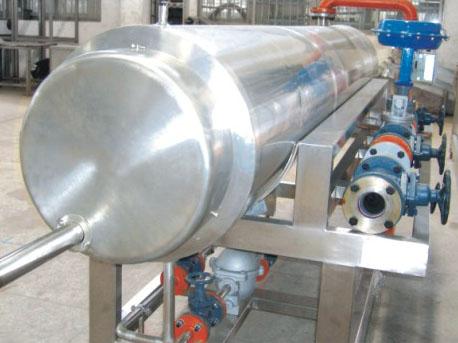 hh-wgz无菌大桶灌装机