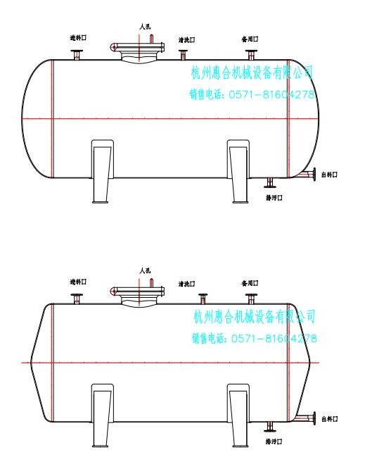 压力水罐自动恒压打水电路图